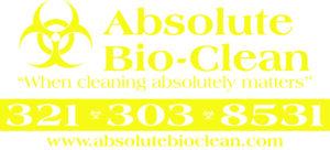Biohazard Cleanup Company Orlando